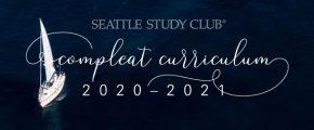 2020-2021_program_btn