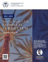 WCSC_2021_pdf