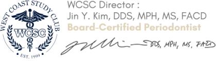 dr_jinkim_sign