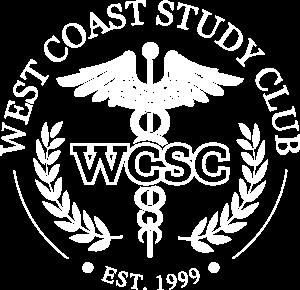 wcsc_emblem_w900